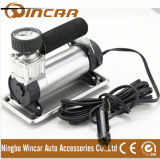 Ce Approved 140psi DC 12V Car Electric Air Pump (W3020)