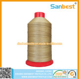 100% Bonded Nylon Sewing Thread for Upholstery 210d/2