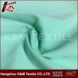 100% Nylon Rip Stop Full-Dull Jacquard Woven Nylon Taslon Fabric