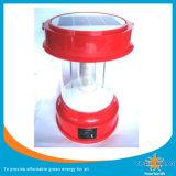 Solar Portable LED Outdoor Light