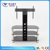 LCD LED Plasma TV Stand with Integrated Mount Furniture