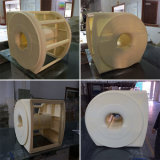 Customized Rapid Prototype ABS Products