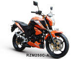 Rzm250c-a Racing Motorcycle 150cc/200cc/250cc