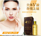 Afy Pure Natural Essential Oil Flower Leaves Fruits Branches Plant Ingredient Face Essence Oil