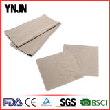 Promotional Ynjn Glasses Package Pouch Glasses Cloth