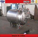 Lab Vacuum Dryer Suitable Standard GMP