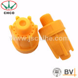 Windjet Nozzle Made in China