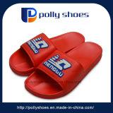 Latest Design Slipper Sandal for Men on Sale