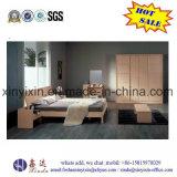 Melamine Bedroom Sets Dubai Luxury Hotel Furniture (SH036#)
