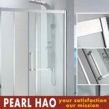Simple Shower Room Shower Enclosure Shower Cabin