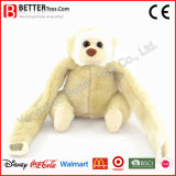 En71 Hot Sale Stuffed Toy Soft Plush Monkey