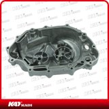 China Motorcycle Part Motorcycle Crankcase /Engine Cover for Xr150L