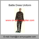 F1 Uniform-F2 Uniform-Camouflage Uniform-Military Textile-French Uniform