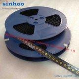 Smtso-M3-8et, SMD Nut, Surface Mount Fasteners SMT Standoff, SMT Spacer, Reel Package, Brass, Stock