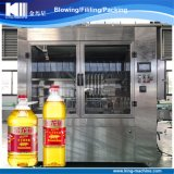 Factory Price Piston Type Filling Machine for Cooking Edible Oil