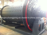 Grinding Equipment/Ball Mill for Sale