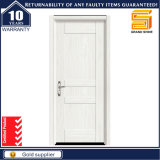 Hot Sale Interior Wood PVC Melamine Veneer Wooden Room Door