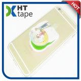 2017 New Trending Hot Lazy Magic Sticker Cell Phone Holder