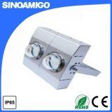 100W 150W 200W High Lumen LED Floodlight -J Series
