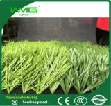 Professional Long Warranty Artifiical Soccer Turf Grass