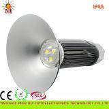 LED Factory Highbay Light 150W with Bridgelux LED