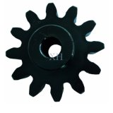 Custom Carbon Steel Products for Gear