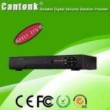 Standard 4/8/16CH 1080n HD 4 in 1 DVR