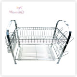 Kitchen Drying Storage Dish Rack