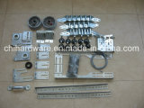 Hardware Kits for Sectional Door