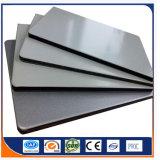 ACP Facade /External Aluminium Wall Cladding/PE/PVDF Aluminum Composite Panel