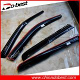 Car Auto Accessories Wind Deflector