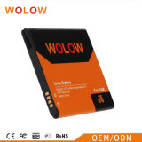 China Factory Mobile Phone Battery 2600mAh for Samsung J5