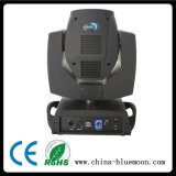 Sharpy Beam 7r 230W Moving Head Stage Light for Christmas Beam Light