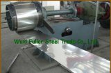 AISI 316 Stainless Steel Coil Steel Plate with Good Price
