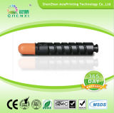 High Quality Copier Toner Cartridge for Canon C-Exv33