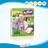 Factory Disposable Adult Diapers