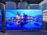 55inch 4K LED TV