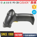 Mobile Barcode Scanner USB Barcode Scanners Qr Scanner