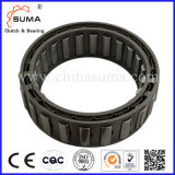 DC5476b X135006 Bwc13168 DC7221b Sprag Freewheel Cage for Gearbox & Forklift