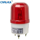 Popular Hot Sale Revolving Warning Light Lte-1101