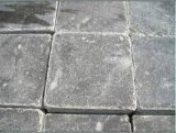 Blue Stone, Limestone, Grey Granite Kerbstone, Curbstone