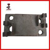 Rail Base Plate Iron Plate