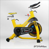 Gym Spinning Bike/ Luxurious Commercial Spinning Bike (BSE 06)