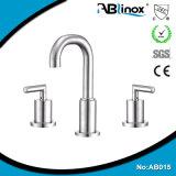 Flexible Hose for Kitchen Faucet (AB015)