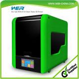 Hot Sale Wer Smart Home 3D Printer