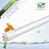 10W 2700k-7000k T8 Tri-Proof Light with RoHS CE SAA UL