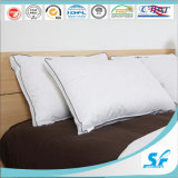 Newly Design Anti-Bacterial Feather Down Pillow
