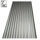 0.13-1.0mm Thickness Galvanized Metal Roofing Sheet /Galvanized Roofing Tile