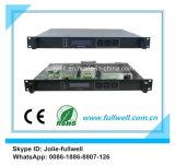 0~15km, 1550 Fiber Internal Directed Optic Transmitter with AGC (FWT-1550D/PS-3)