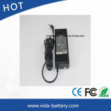 19V 4.74A Power Adapter DC Adaptor for Acer Travelmate ADP-90sb